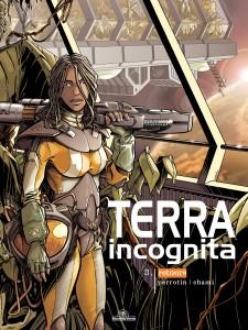 Terra-incognita-tome-3
