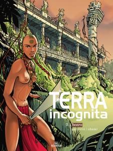 chami-perrotin-terra-incognita-tome-2