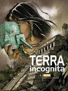 serge-perrotin-Terra-incognita