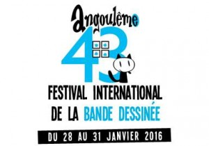 angoulême-bd
