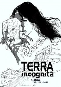 terra-incognita-bd