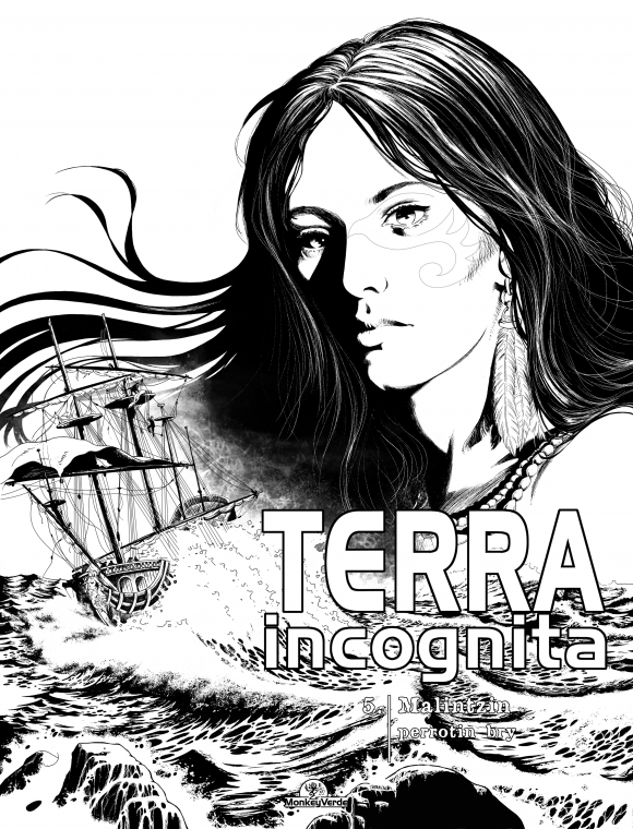 couverture-Terra-Incognita-5
