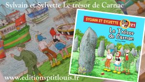 BD-en-Bretagne-sylvain-et-s