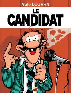 candidat-présidentielle-2017